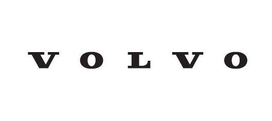 VOLVO(ボルボ)」オーナー向けの電子マガジンにコラムを寄稿(スウェーデンのニットについて)