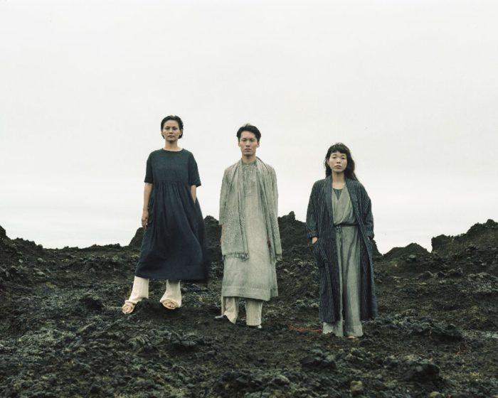 スノーピーク、新アパレルブランド「YAMAI(ヤマイ)」を2020年春夏からスタート 山井梨沙副社長がデザイナーに