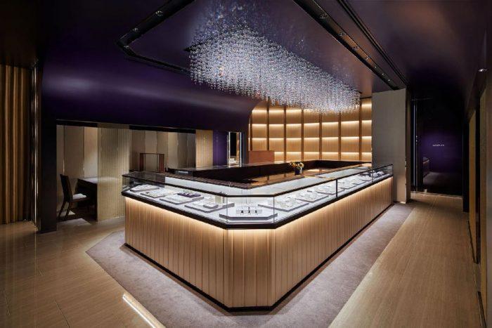 NIWAKA(ニワカ)、東京・銀座にフラッグシップストアをグランドオープン