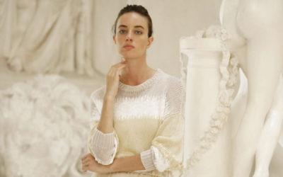 「PESERICO(ペセリコ)」、ファッション×アートが融合する新コンセプトショップが阪急うめだ本店にオープン