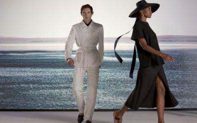 MATCHESFASHION(マッチズファッション)、サステナブル・セレクションをローンチ 条件に合うブランドだけを厳選