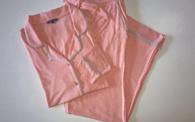 高級ブランドの下着製造を担うファクトリー「Tani(タニ)」のパジャマに注目!
