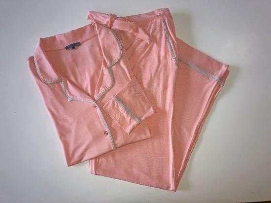 高級ブランドの下着製造を担うファクトリーのパジャマ「Tani(タニ)」に注目!