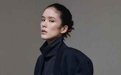 女性にも着こなせるメンズ 「Ermenegildo Zegna(エルメネジルド ゼニア)」がパリでコレクションを発表