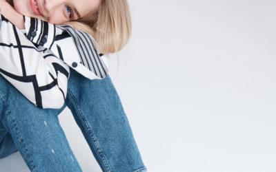「rag & bone(ラグ & ボーン)」、日本国内向けのECサイトをオープン おうち時間のファッションを提案
