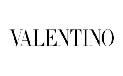 「ヴァレンティノ」親会社、マドリード州に100万ユーロを寄付 病院建設を支援