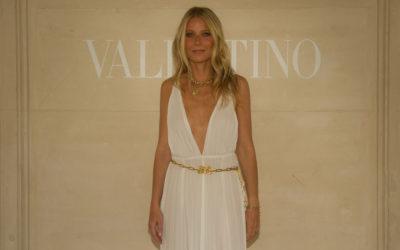 有名アーティストやモデルが無償参加 「Valentino(ヴァレンティノ)」、病院チャリティの広告キャンペーン #ValentinoEmpathy を発表