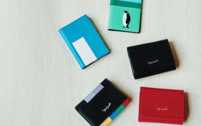 「discord Yohji Yamamoto(ディスコード ヨウジヤマモト)」、 アーティストの猪瀬直哉氏とのカプセルコレクション発売