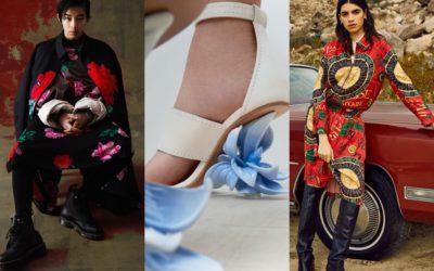 ファッションの新潮流「リプロダクト」って何? その意義とメリット