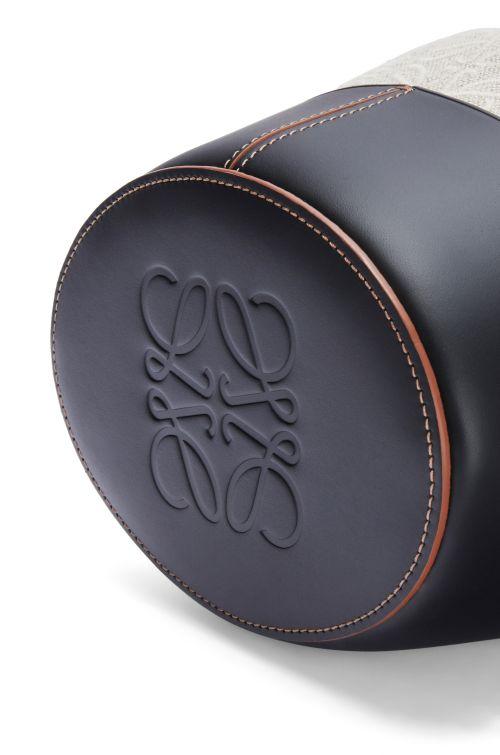 「LOEWE(ロエベ)」、新作バッグ「アナグラム・リネン」シリーズを発売