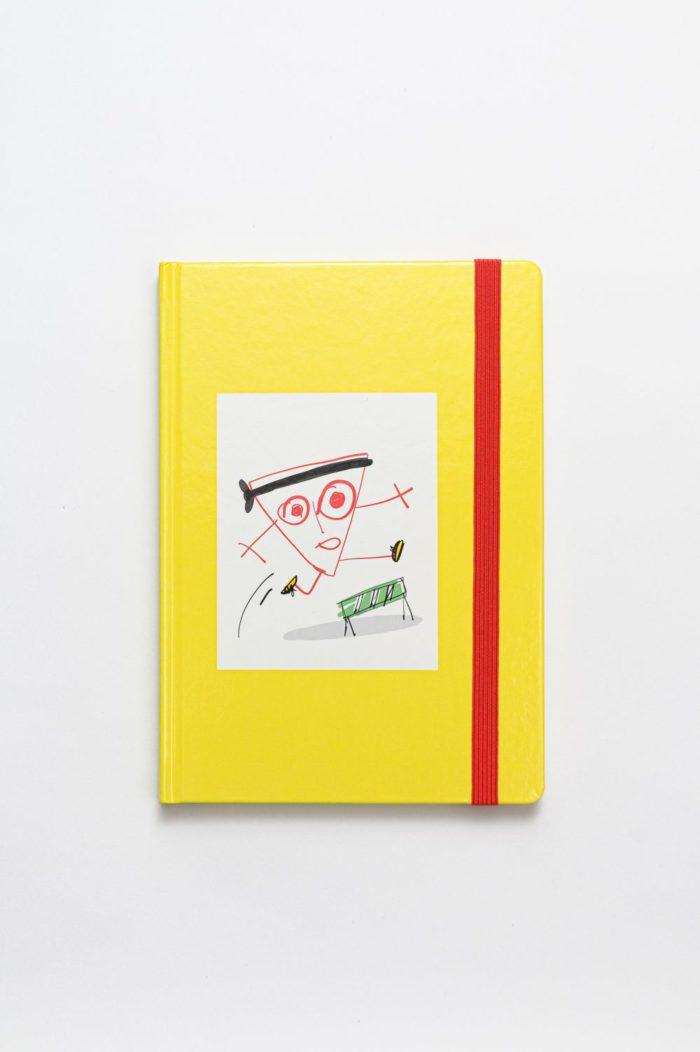 「Plan C (プラン C)」、カプセルコレクション『GO SPORTY』を発売