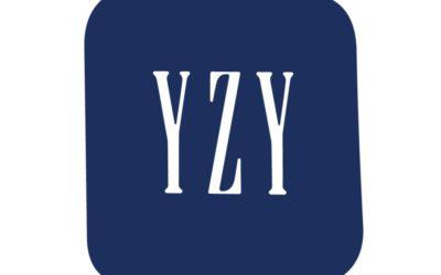 Gap、カニエ・ウエストとパートナーシップ 「YEEZY Gap(イージー ギャップ)」が2021年に誕生