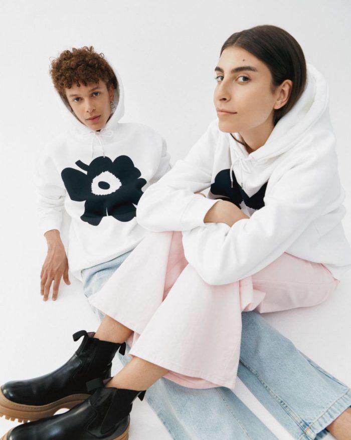 「Marimekko Kioski(マリメッコキオスキ)」2020年プレフォールリミテッドエディションが発売