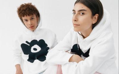 「Marimekko Kioski(マリメッコ キオスキ)」2020年プレフォールリミテッドエディションが発売