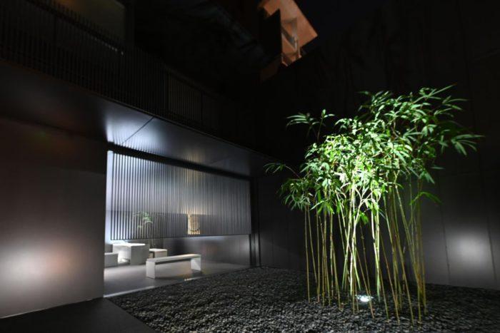 ホテル京都「MOGANA(モガナ)」の奥深い魅力 part2