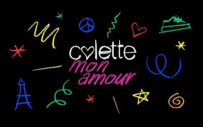 パリのセレクトショップ「COLETTE」を支えたオーナー母娘とスタッフたち ドキュメンタリー映画『コレット・モン・アムール』が公開