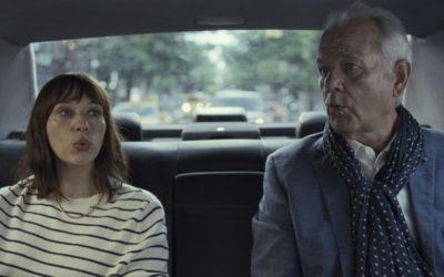 NYマインド醸し出す風景 ソフィア・コッポラ監督の映画『オン・ザ・ロック』公開