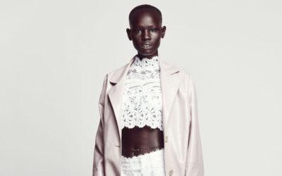 「ERMANNO SCERVINO(エルマンノ シェルヴィーノ)」、2021年春夏コレクションを発表 強くしなやかな女性像