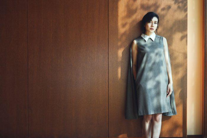 ローラも柴咲コウもマリエも、3ブランドとも柱に「サステナブルファッション」 その魅力は?