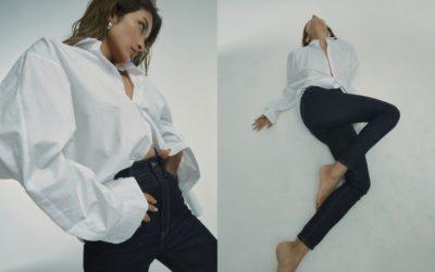 ローラも柴咲コウもマリエも、3ブランドとも「サステナブルファッション」 その魅力は?