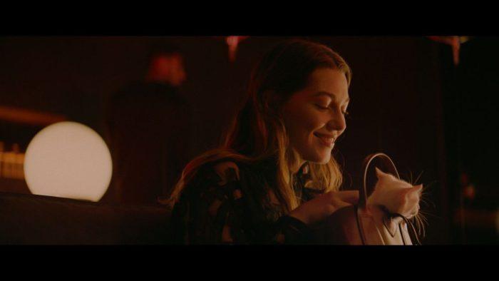 「LONGCHAMP(ロンシャン)」、メゾン初のショートフィルムを公開