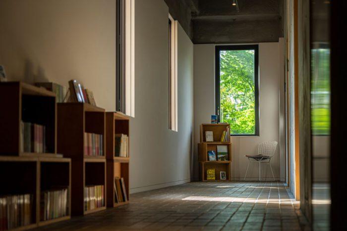 「箱根本箱」の人気企画「あの人の本箱」に冨永愛、木皿泉ら19人が参加