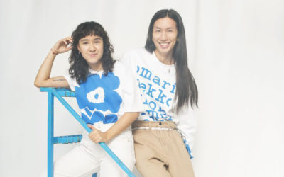 「Marimekko Kioski(マリメッコ キオスキ)」の世界初のコンセプトストア、ルクア大阪にオープン