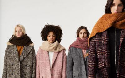 「rag & bone(ラグ & ボーン)」、2021年秋コレクションを発表 軽やかに着こなしやすい健やかな装い