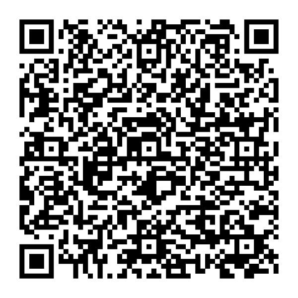 「カルティエ 心斎橋ブティック ポップアップイベント」、開催 「パシャ ドゥ カルティエ」の世界観を表現