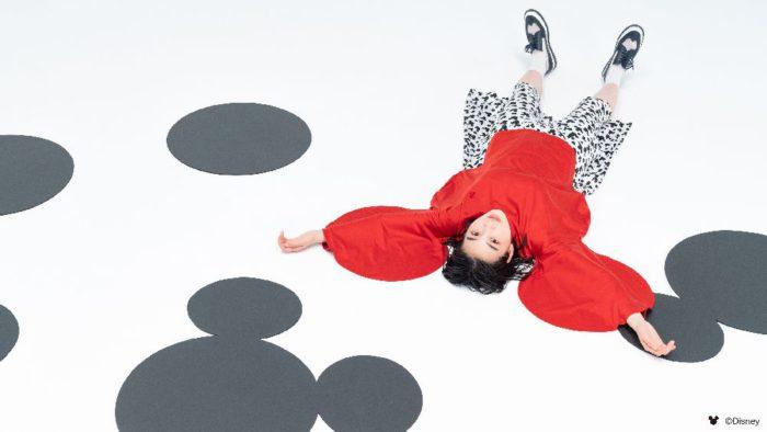 「ANREALAGE(アンリアレイジ)」とコラボ モリリン、アパレルコレクション「MAISON CIRCLE」をローンチ