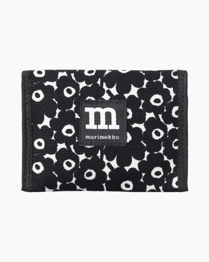 「Marimekko(マリメッコ)」、アップサイクルバッグを発売