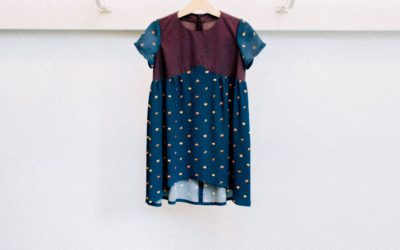 親世代の服を、子ども服にアップサイクル 「JUNOKAMOTO(ジュン オカモト)」、「フクのリレー」をスタート