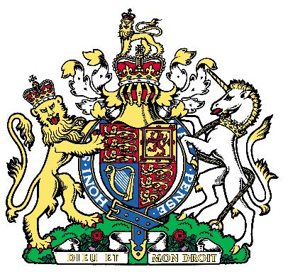 二つ目のロイヤル・ワラント授与 「JOHN SMEDLEY(ジョン スメドレー)」、英国皇太子殿下から