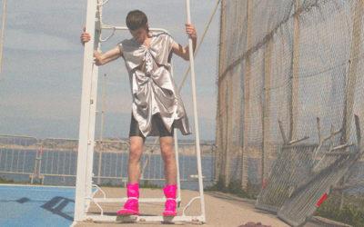 「LOEWE(ロエベ)」、2022年春夏メンズコレクションを発表 現実逃避、希望、楽観主義