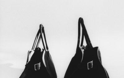 新作バッグを先行発売 「THE ROW(ザ・ロウ)」、伊勢丹新宿店でポップアップストアを開催