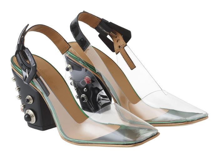 「TOGA ARCHIVES x H&M」の全アイテムを公開
