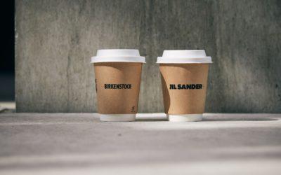 「BIRKENSTOCK(ビルケンシュトック)」と「JIL SANDER+(ジル サンダー+)」、エスケープ気分を味わえるポップアップストアを開催
