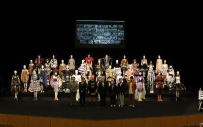 ファッション甲子園20周年 第20回が開催 次世代のファッション業界を担う才能にチャンス