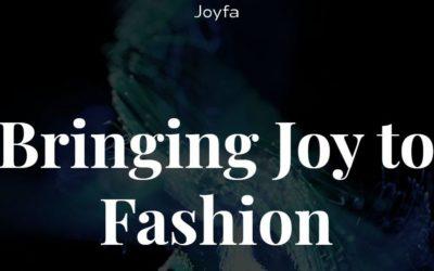 コインチェック、「TOMO KOIZUMI(トモ コイズミ)」「Joyfa(ジョイファ)」とNFT事業で連携