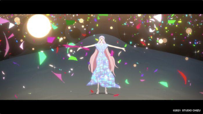 「ANREALAGE(アンリアレイジ)」、2022年春夏コレクションを発表